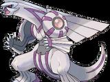 Palkia (3.5e Monster)