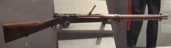 800px-Murata gun