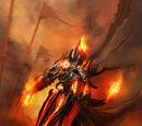 HellFire Destroyer (3.5e Prestige Class)