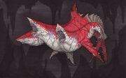 Hell-shark00