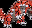 Groudon (3.5e Monster)