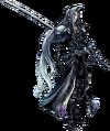 469px-Sephiroth Dissidia Artwork.png