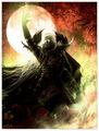 Necromancer Lord by Kseronarogu.jpg