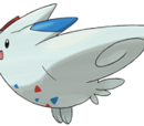 Togekiss (3.5e Monster)