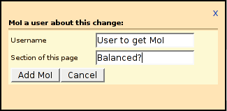 File:MoIHelp1.png