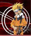 Naruto Shurikens.jpg
