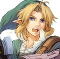 Anime Link.jpg