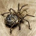 Steampunk Brass Spider.jpg