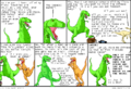 DINOTASTIC.png
