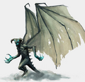 Dracolich.png