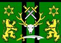 Flag-Broadford.png