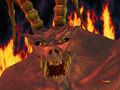 Devil-seed.jpg