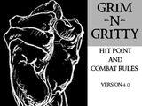 Grim-N-Gritty (3.5e Sourcebook)