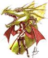 Dragonie.jpg