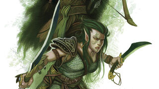 Astounding Dodge 4e Power Dungeons And Dragons Wiki Fandom