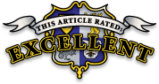 RatedExcellent