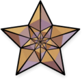 Bronzestar.png