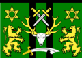 744px-Flag-Broadford.png