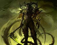 Dark-warrior cropped resized