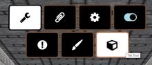 Tile tool-1