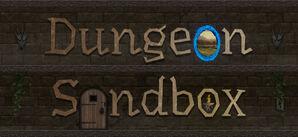 Dungeon sandbox