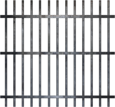File:Gate.png