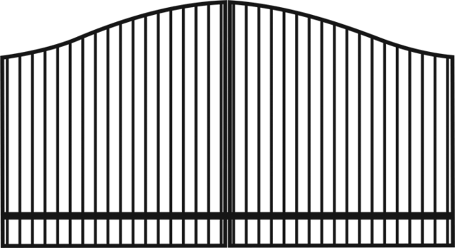 File:Gate 4.png
