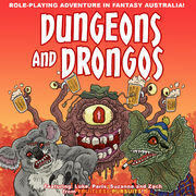 Dungeons and Drongos image.jpg