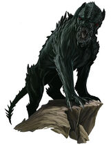 Shadow20Mastiff.jpg~original
