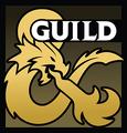 Guild adept.png