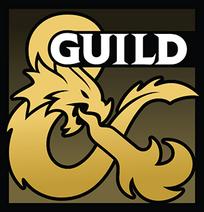 Guild adept