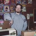 Gary Switzer.jpg
