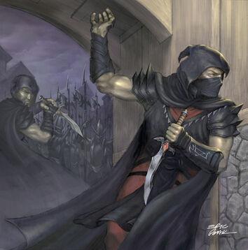 Assassin-big