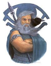 Odin p168