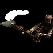 TerrorWraith