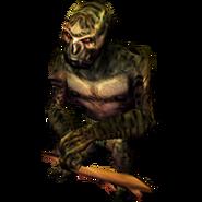 KrugScavenger