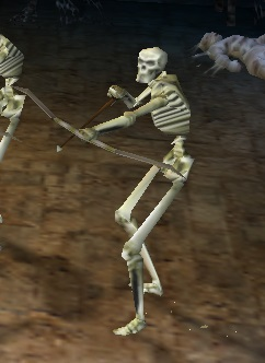 File:Skeleton Archer.jpg