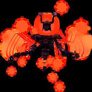 WraithWarlock