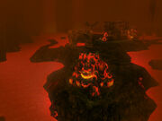 VolcanicCaverns2