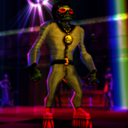 DiscoKrug200px