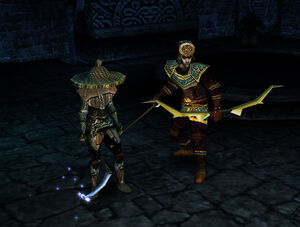 Ds1armor a8group