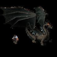 DragonDS1 a