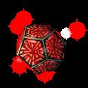 Glyph-Combat