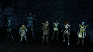Ds1armor a4group