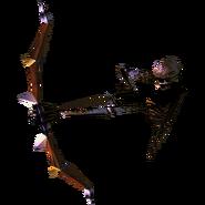 WraithPiercer