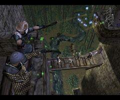 Screenshot pc dungeon siege002