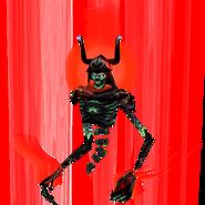 DarkWraithMage