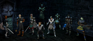 Ds1armor a3group