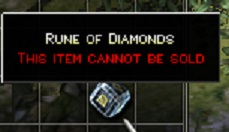 File:Rune of Diamonds.jpg