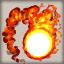 Fireball64